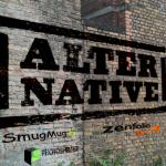 Deutsche Alternative zu Smugmug, Zenfolio und Photoshelter