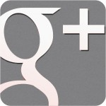 google+pages-logo copy